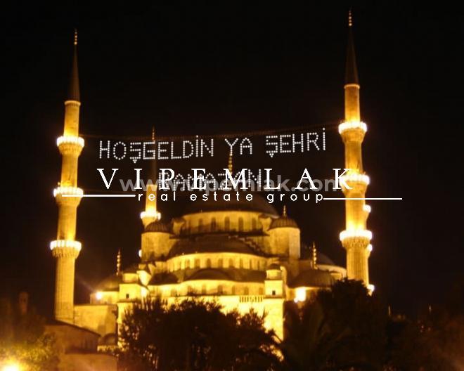 HOŞ GELDİN 11 AYIN SULTANI