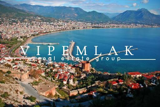 CHOICE HOTELS IN TÜRKISCHER Tourismus-Paradies der Mittelmeerregion BE