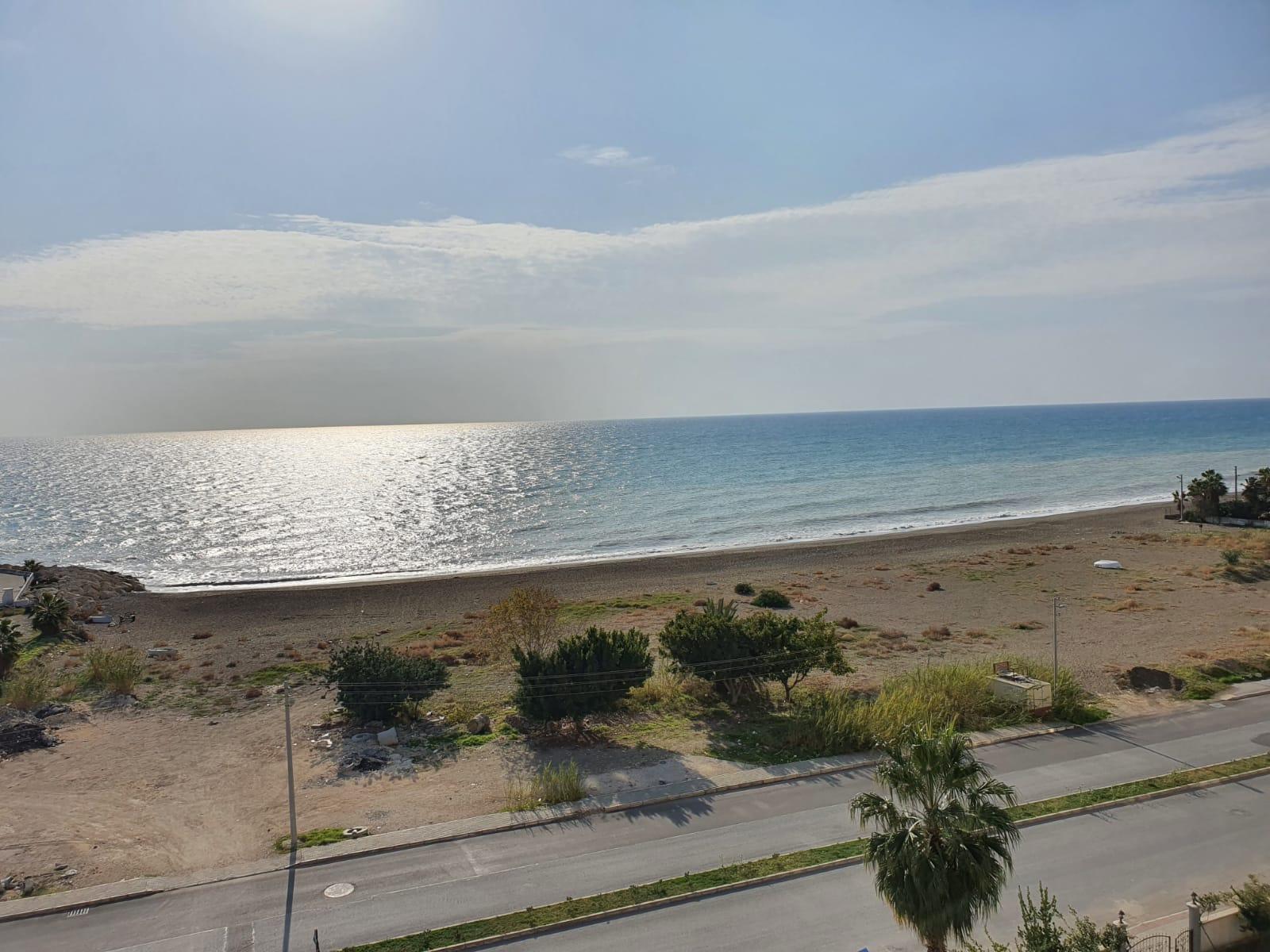 Erdemli Akdeniz Mahallesi Deniz Manzaralı Satılık 2+1 Sıfır Daire