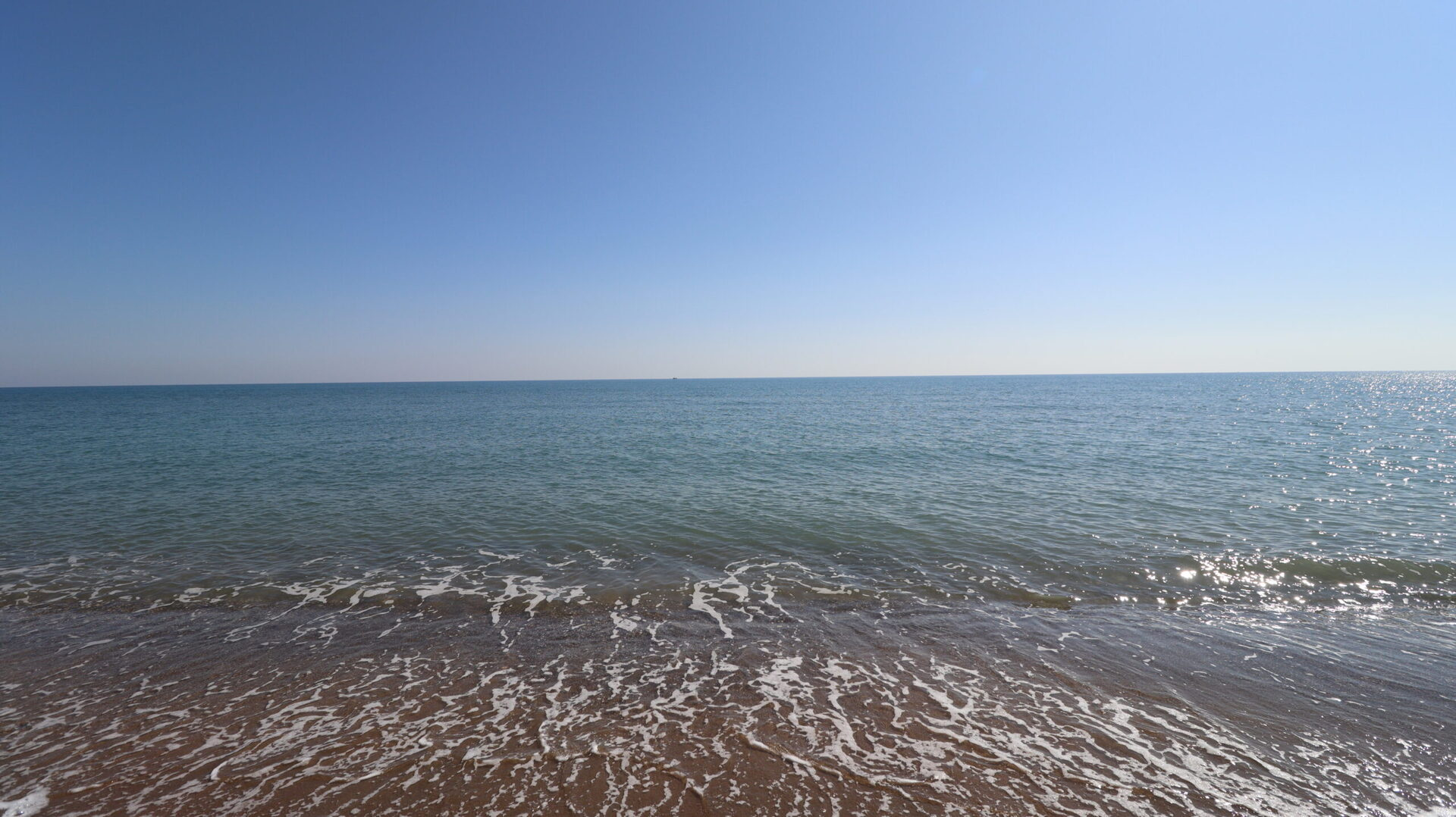 Mersin Erdemli Limonlu Atlantis Sitesi Satılık 3+1 Yazlık Daire