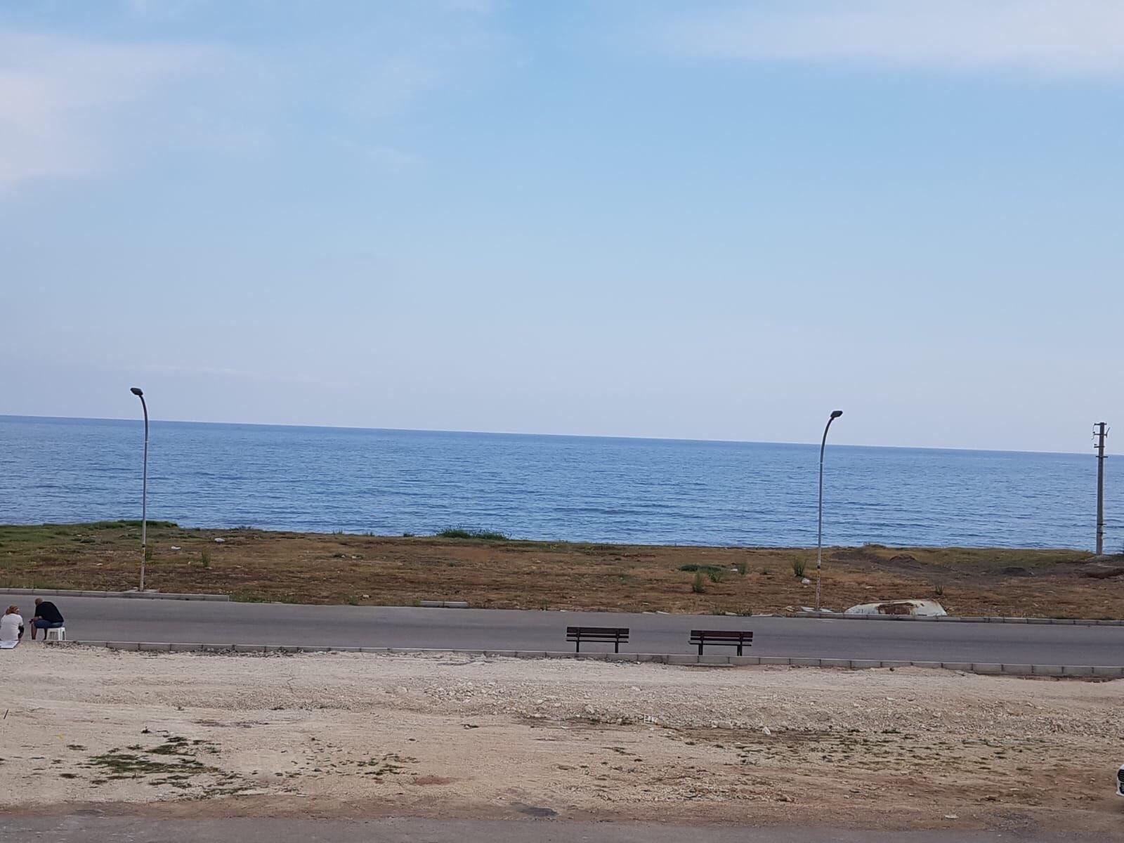 Mersin Erdemli Arpaçbahşiş Denize Sıfır Satılık Villa